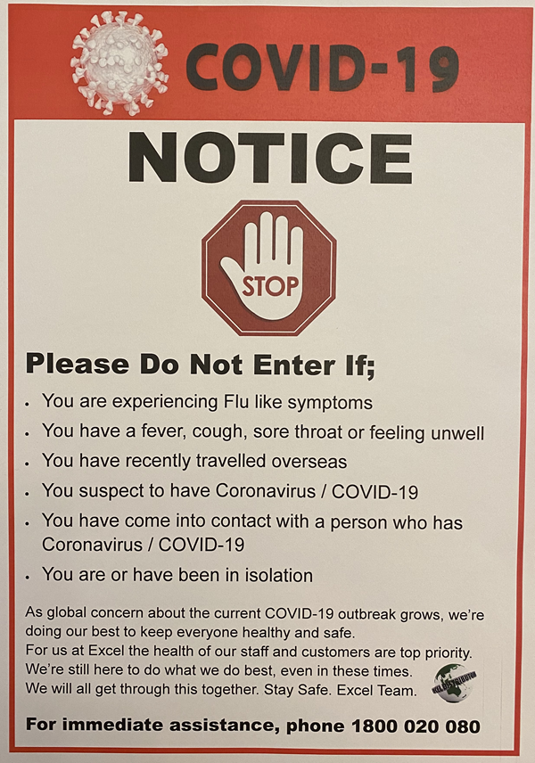 COVID-RULES-NOTICE.png