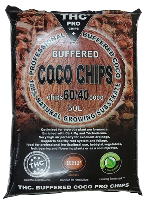 THC-COCO-CHIPS.png