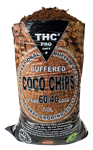 THC RHP COCO PRO CHIPS 60/40 50L