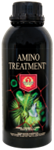 Amino Treatment