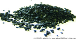 RC-48 activated CARBON