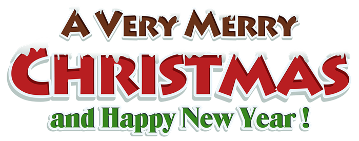 Merry_Christmas_Red_Text_Decor_PNG_Clipart-36.png