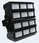 AGROLUX 800W/3K Full Spectrum White LED